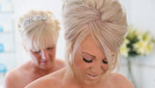 Hair and Graces Bridal